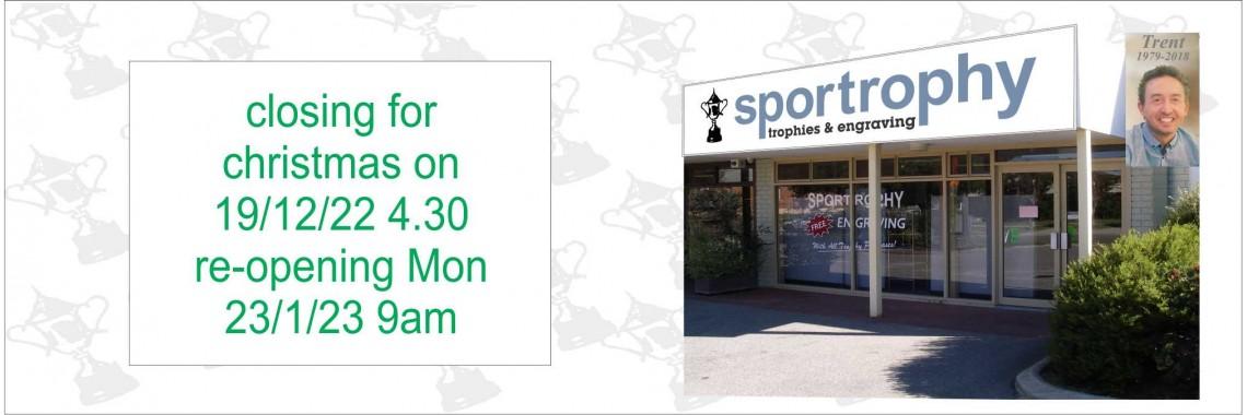 Sportrophy